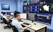 An ninh thông tin ở Việt Nam trong điều kiện hiện nay - Vấn đề đặt ra và giải pháp