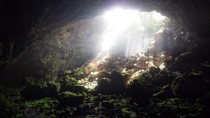 Công viên Địa chất Đắk Nông được UNESCO công nhận là Công viên Địa chất Toàn cầu