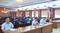Hội nghị trực tuyến toàn quốc về công tác dân vận trong hoạt động hòa giải