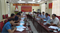 Thạch An: Sơ kết thực hiện quy chế và kế hoạch phối hợp giữa Huyện Thạch An và Trường Cao đẳng Than - Khoáng sản Việt Nam