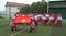 Viện Kiểm sát nhân dân: Khai mạc giải bóng đá chào mừng 60 năm thành lập ngành