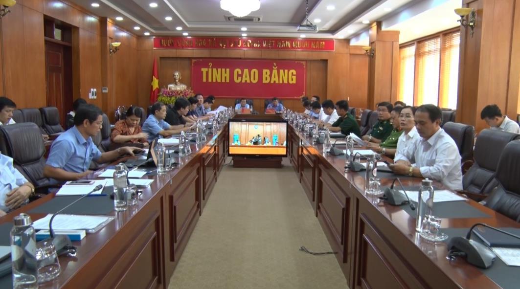 Thủ tướng Chính phủ Nguyễn Xuân Phúc: Triển khai quyết liệt, kịp thời các biện pháp chống dịch