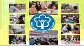 Bảo hiểm xã hội (ngày 05/8/2020)