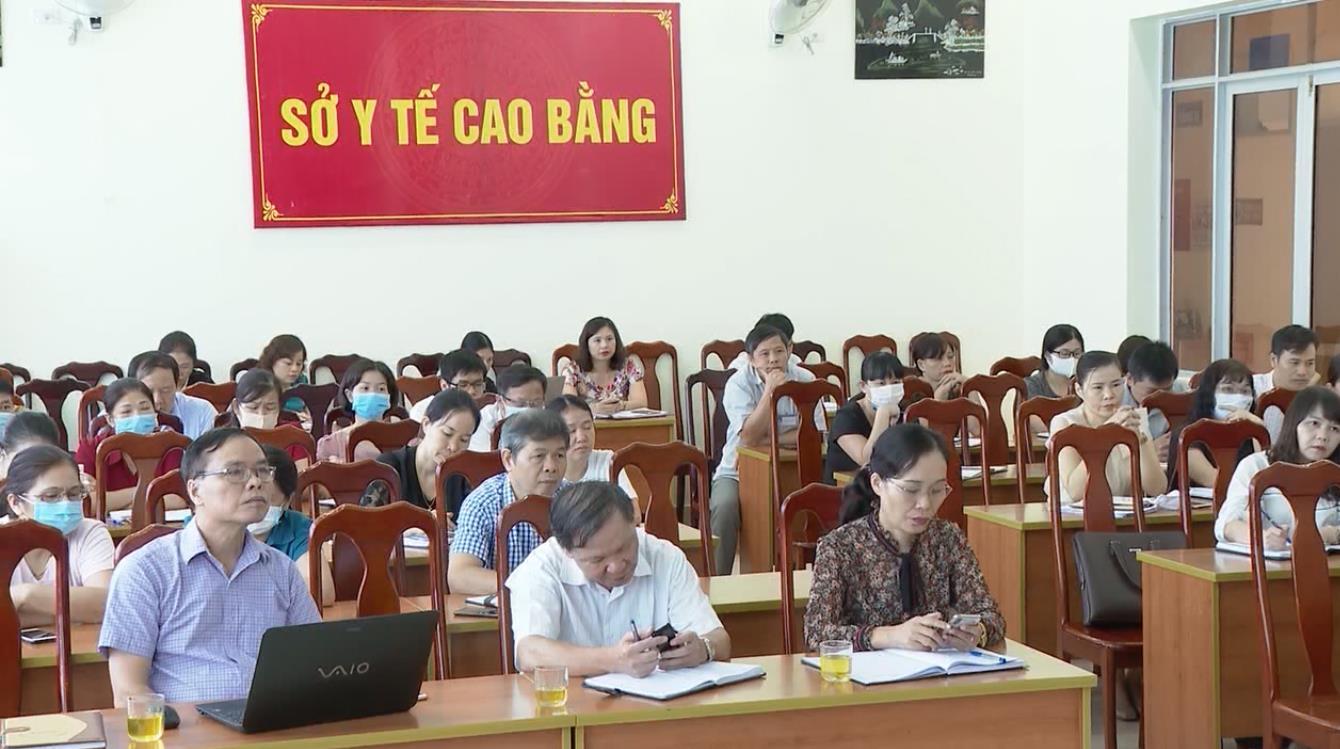 Quyền Bộ trưởng Bộ Y tế Nguyễn Thanh Long: Phải truy vết, xét nghiệm tất cả các trường hợp đi về từ Đà Nẵng