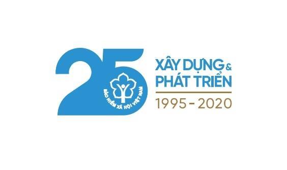 Quy định chức năng, nhiệm vụ, quyền hạn và cơ cấu tổ chức của BHXH Việt Nam