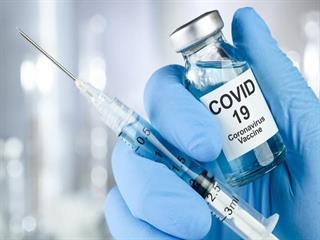 Thế giới tuần qua: WHO cảnh báo chủ nghĩa dân tộc về vaccine