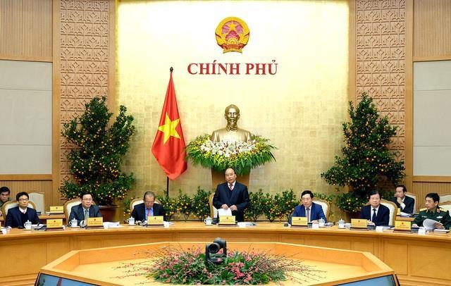 Quyết định phê duyệt chủ trương đầu tư dự án Đầu tư xây dựng tuyến đường cao tốc Đồng Đăng (tỉnh Lạng Sơn) - Trà Lĩnh (tỉnh Cao Bằng)