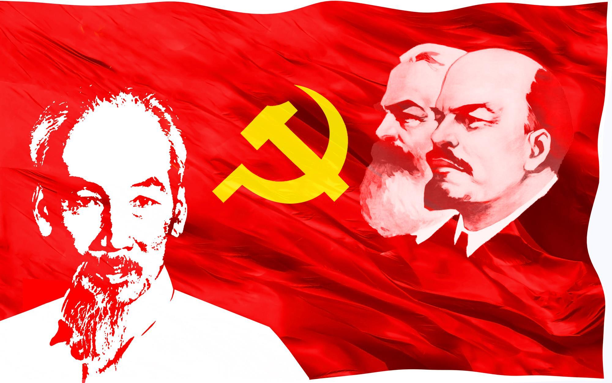 Bổ sung, phát triển, hoàn thiện chủ nghĩa Mác – Lênin, tư tưởng Hồ Chí Minh trong điều kiện mới