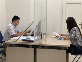 Hà Nội: Xử phạt 5 tổ chức, cá nhân thông tin sai sự thật