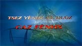 Truyền hình tiếng Mông ngày 14/9/2020