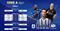 Truyền hình FPT nắm giữ bản quyền Serie A 2020 – 2021