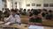 Bảo Lâm: Bế giảng lớp nghiệp vụ cho công an viên bán chuyên trách