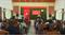 Trung tâm GDTX tỉnh: Triển khai nhiệm vụ năm học 2020 - 2021
