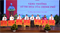 Đại hội Thi đua yêu nước tỉnh Cao Bằng lần thứ V (giai đoạn 2020 – 2025)
