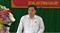 Đoàn đại biểu Quốc hội tỉnh giám sát việc thực hiện chính sách pháp luật về hỗ trợ di dân, ổn định dân cư các xã biên giới tại huyện Hạ Lang
