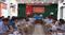 Thạch An: Hội nghị Ban Chấp hành Đảng bộ huyện lần thứ 2 mở rộng