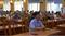 Tập huấn công tác hòa giải cơ sở, phổ biến các văn bản pháp luật và cung cấp thông tin cho người có uy tín đợt 2 năm 2020