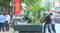 Thành phố: Ra quân cao điểm lập lại trật tự đô thị