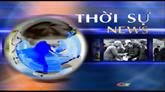 Chương trình Thời sự tối ngày 30/9/2020