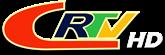 TRUYỀN HÌNH TRỰC TIẾP LỄ KỶ NIỆM 70 NĂM CHIẾN THẮNG BIÊN GIỚI NĂM 1950 VÀ GIẢI PHÓNG CAO BẰNG (03/10/1950 - 03/10/2020)