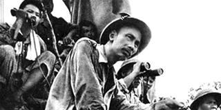 Chiến thắng Biên Giới Thu - Đông 1950 và tầm nhìn chiến lược của Đảng