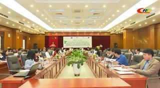 Hội thảo triển khai bộ tài liệu hướng dẫn thực hành phát triển du lịch bền vững
