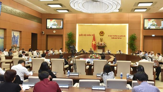 Cơ hội và thách thức khi Việt Nam tham gia các FTA