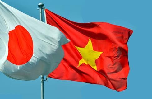 Quan hệ Việt Nam – Nhật Bản đang ở giai đoạn tốt nhất trong lịch sử