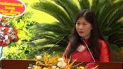 Các giải pháp thực hiện Nghị quyết Đại hội Đảng bộ tỉnh Cao Bằng lần thứ XIX, nhiệm kỳ 2020 - 2025