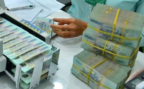 Điều chỉnh, bổ sung kế hoạch đầu tư trung hạn vốn ngân sách trung ương