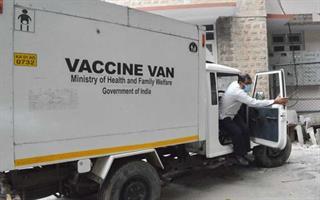 Số ca nhiễm COVID-19 trên thế giới tiếp tục tăng, vượt xa mốc 60 triệu