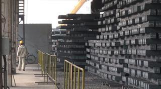 Công nghiệp khai khoáng tăng 30% so với cùng kỳ năm trước