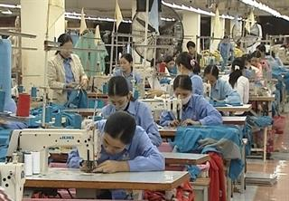 COVID-19 làm giảm tiền lương toàn cầu