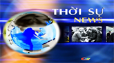 Chương trình Thời sự tối ngày 05/12/2020