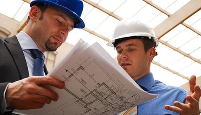Quy định mới về người lao động nước ngoài làm việc tại Việt Nam
