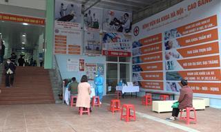 Thực hiện nghiêm công tác phòng, chống dịch Covid-19 tại cơ sở y tế tư nhân