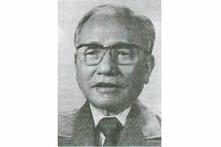 Đồng chí Lê Thanh Nghị - Người gây dựng lại phong trào cách mạng Hải Dương sau thời kỳ đen tối
