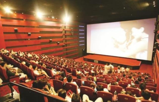 Giới thiệu điện ảnh Pháp tại Việt Nam