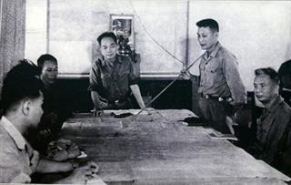 Quảng Trị: Phát huy giá trị lịch sử của Chiến thắng Đường 9 - Nam Lào 1971 trong thời kỳ đổi mới
