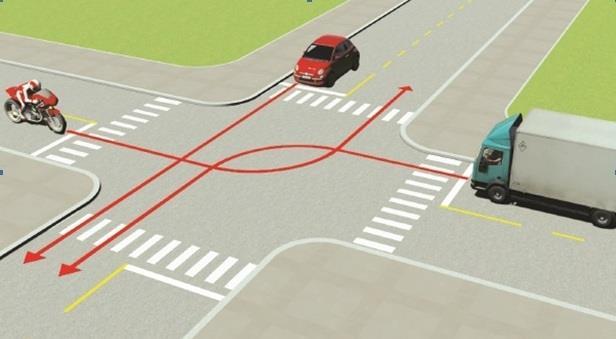"""Gần 25.000 lượt người dự thi trắc nghiệm """"Chung tay vì an toàn giao thông"""""""