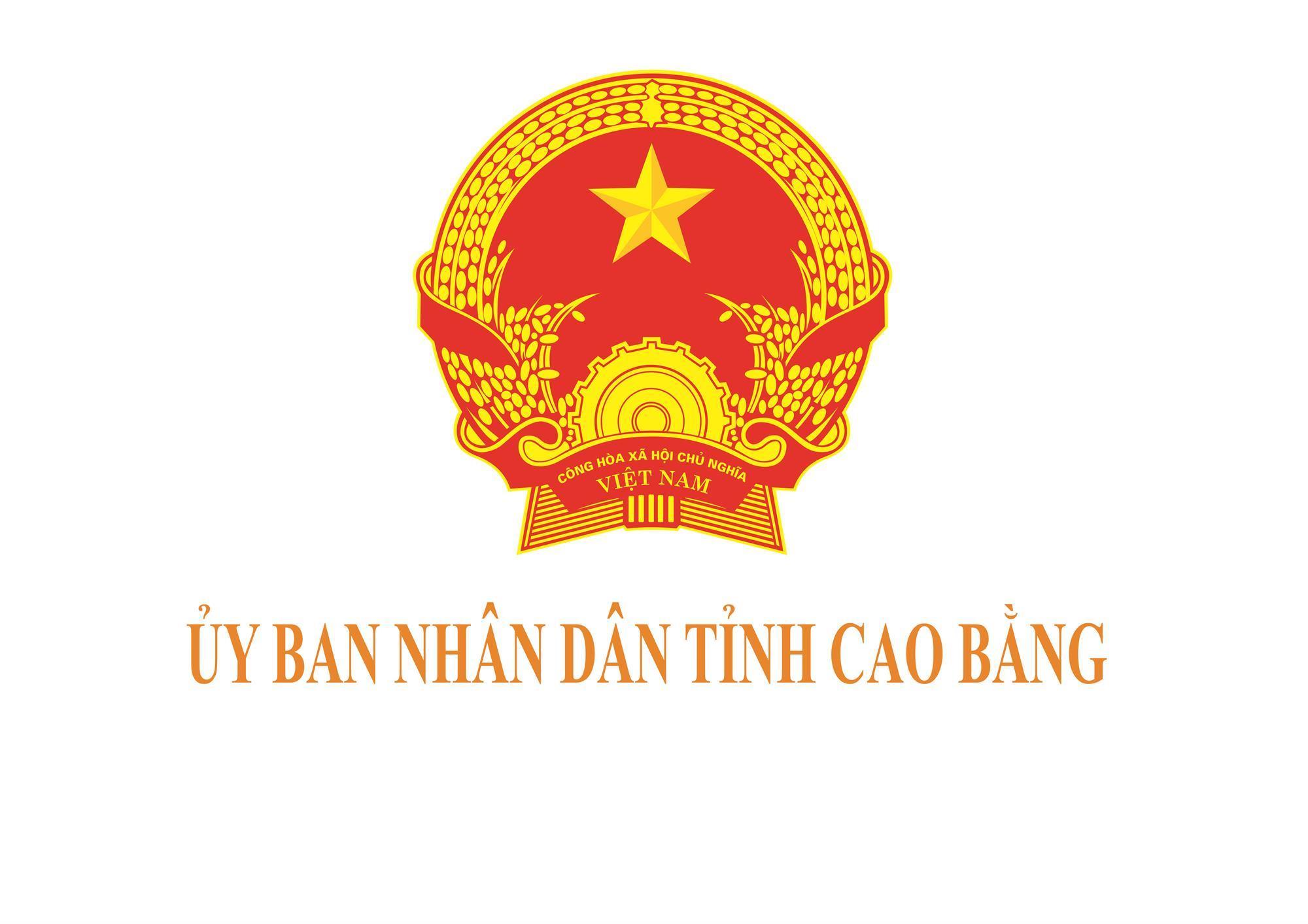 Công văn UBND tỉnh chỉ đạo phòng chống COVID-19