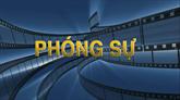 Đảng bộ huyện Hà Quảng, dấu ấn 90 năm xây dựng và phát triển