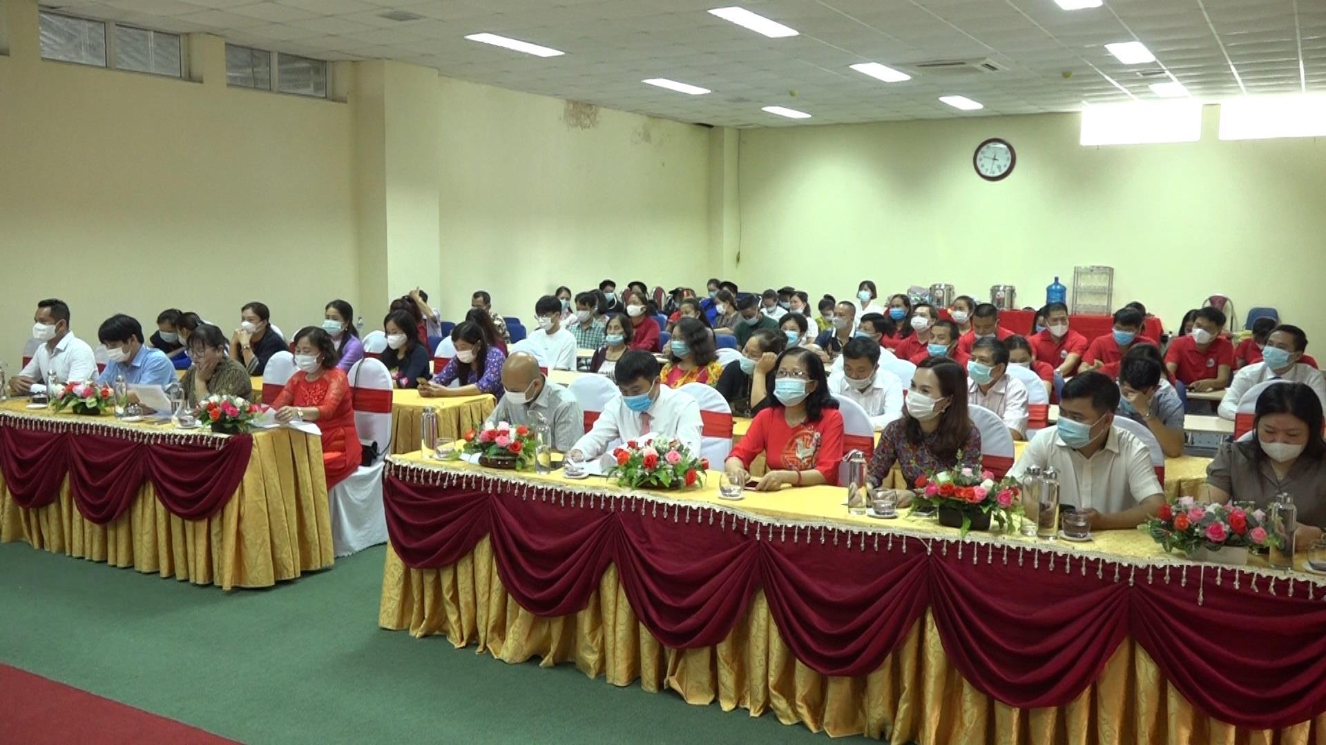 Kỷ niệm ngày truyền thống ngành Du lịch Việt Nam