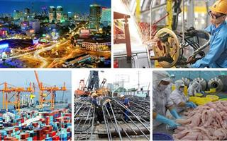 Chỉ thị xây dựng Kế hoạch phát triển KTXH và dự toán NSNN năm 2022