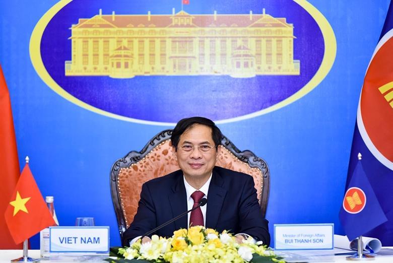 Hội nghị Hội đồng Cộng đồng chính trị-an ninh ASEAN lần thứ 23