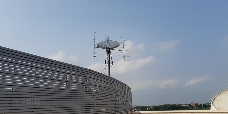 Vệ tinh NanoDragon của Việt Nam gửi sang Nhật sắp được phóng lên vũ trụ