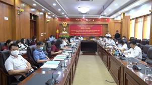 Nâng cao chất lượng hoạt động tiếp xúc cử tri của đại biểu HĐND các cấp