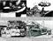 """""""Đường Hồ Chí Minh trên biển - Kỳ tích lịch sử và bài học đối với sự nghiệp XD và bảo vệ Tổ quốc"""""""